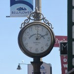 Bellflower_pic18_450x450